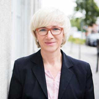 Susanne Rodeck, avidere | Film & Kommunikation