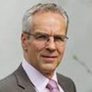 Robert Wenner, Robert Wenner Consulting GmbH